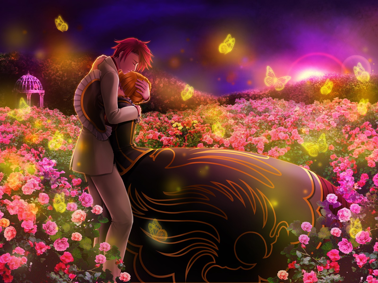 Very Beautiful Love Hd Wallpaper : ?????????? ????????? ??????? Pc?????