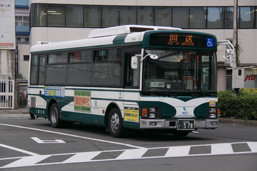 101108-380x.jpg