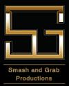 SmashandGrab