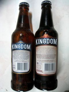 キングダムビール黒03