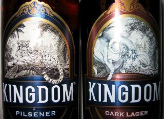 キングダムビール黒02