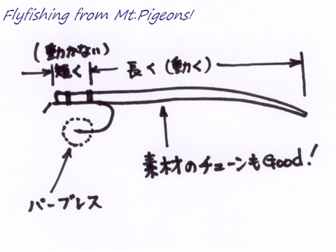 IMG_2011020401.jpg