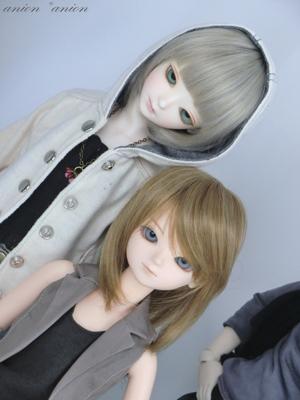 20110502d.jpg