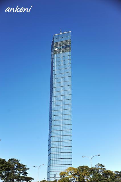 20110327 005  千葉ポートタワー