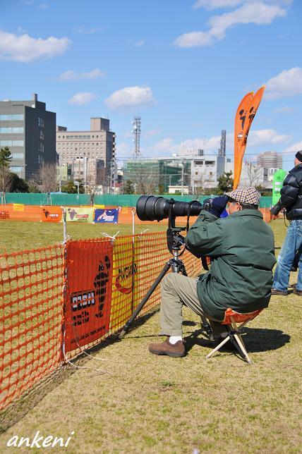 2011.03.27 031  カメラマン