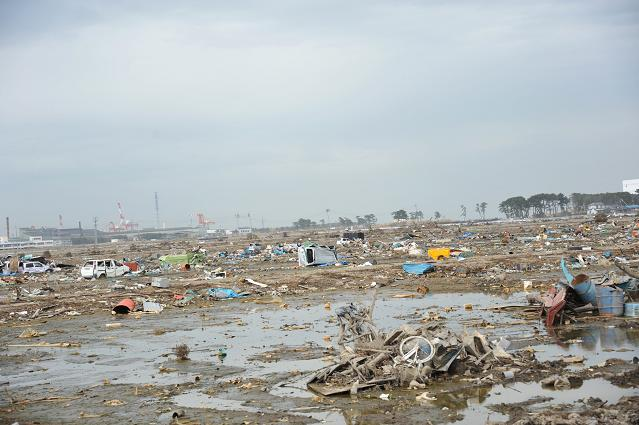2011.04.08 225  被災地