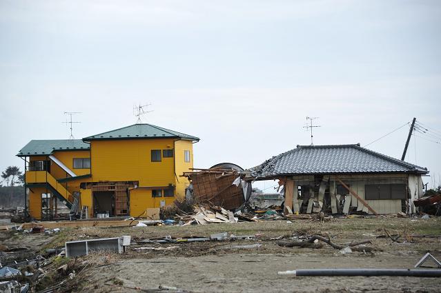 2011.04.08 271  被災地