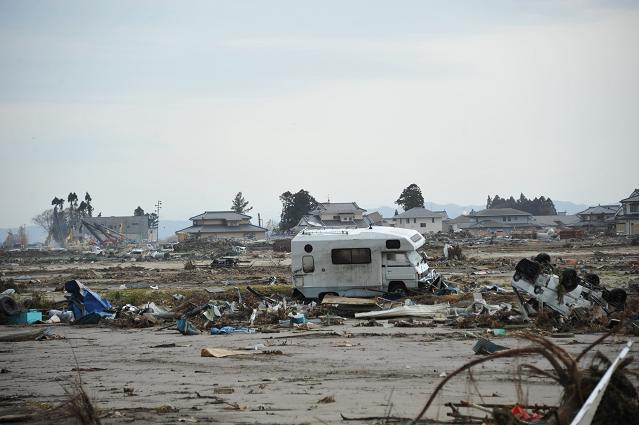 2011.04.08 279  被災地