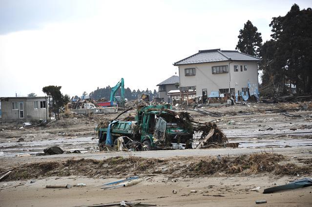 2011.04.08 290  被災地