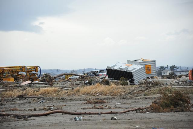 2011.04.08 375  被災地