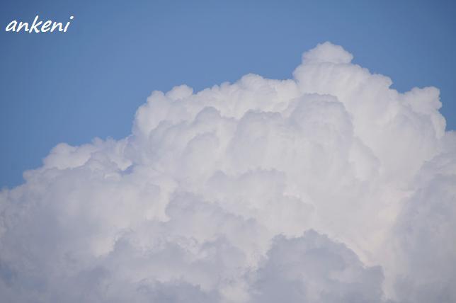 2011.04.24 111  雲