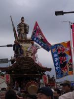 2011驥瑚ヲ狗・ュ繧・018_convert_20111004205354