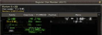 clan2.jpg