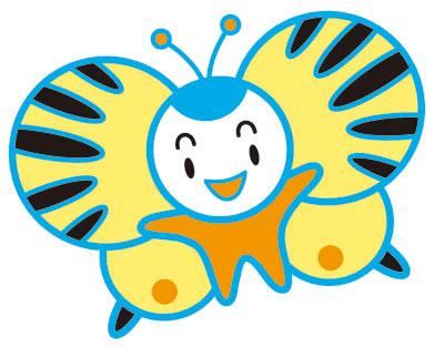 虫キャラ1