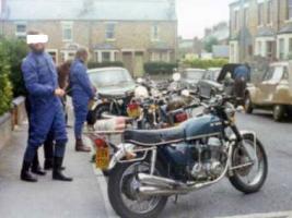 bikers2.jpg