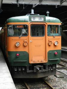 DSCN2889.jpg