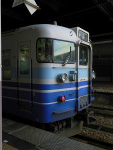 DSCN2916.jpg