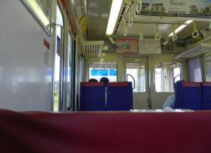 DSCN4248.jpg