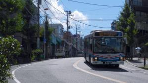 DSCN4250.jpg