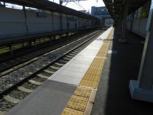 DSCN5027.jpg