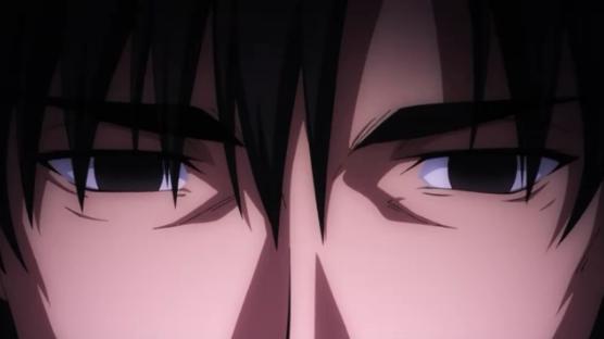 Fate Zero 14_8