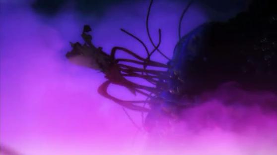 Fate Zero 14_3