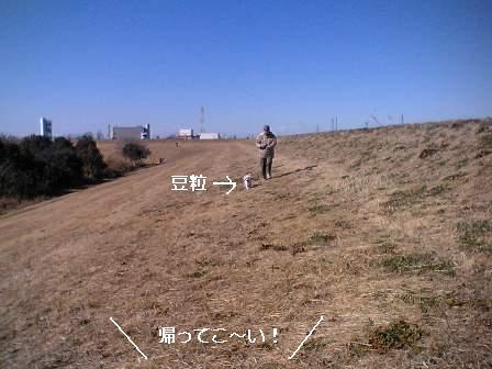 20060205160517.jpg