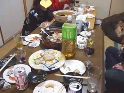 2008_0223220024.jpg