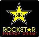 rock star5