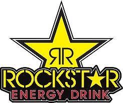 rock star6