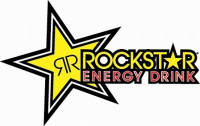 rock star7