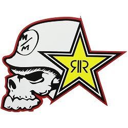 rock star8