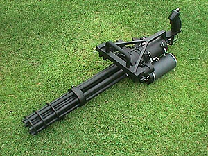 M134.jpg