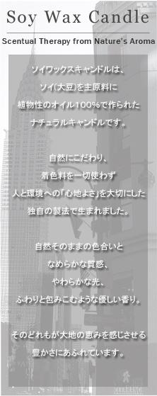 smp_img.jpg