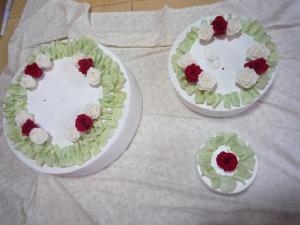 tamio_cake1