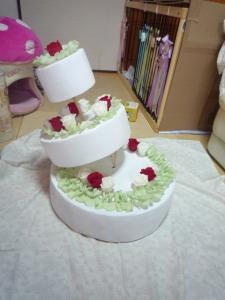 tamio_cake2