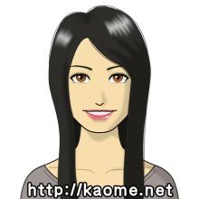 fuyuko4.jpg