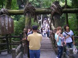 20080914kazura.jpg