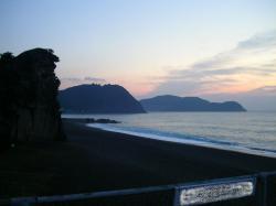 20081018shishiiwa.jpg
