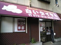 20090419shirotai.jpg