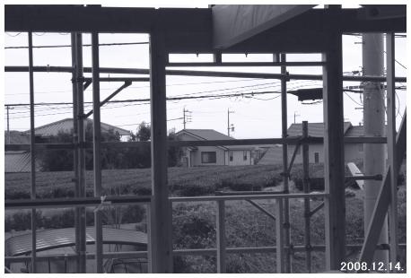 aozora081214_1.jpg