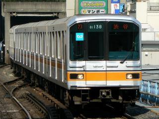 02_20111012130048.jpg