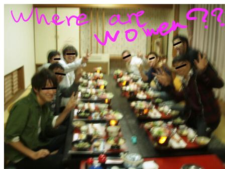 12_20111023173647.jpg