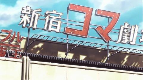 14_20111016180922.jpg