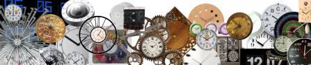 時計コラyokonaga