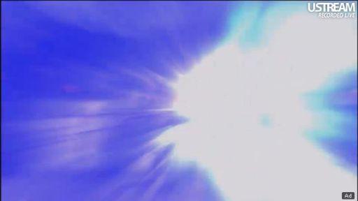 amarecco0022_20110921145247.jpg