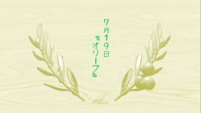 s-50_20111024183624.jpg