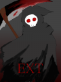 EXT.png