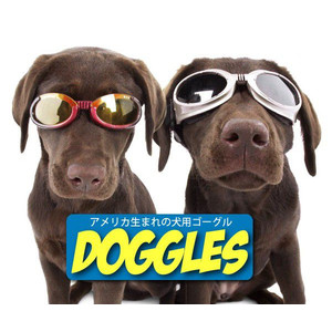 doggles