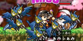 karasu02.jpg